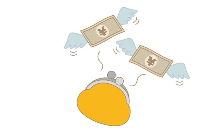 ポケットwifi選びのポイントは利用料金とは